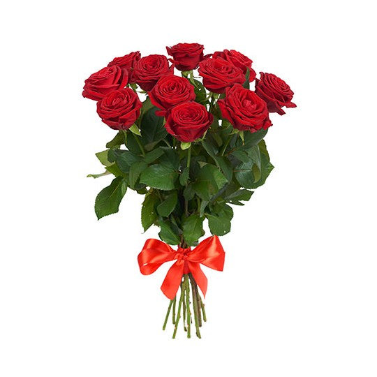 Rožių klasika